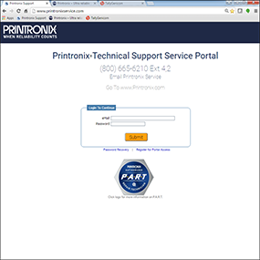 http://staging.printronix.com/wp-content/uploads/2016/08/Online-Portal-image-with-browser.png